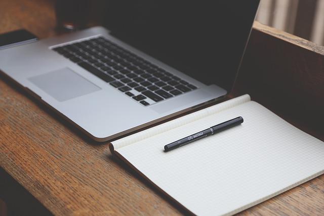 Az e-learning forgatókönyv világában