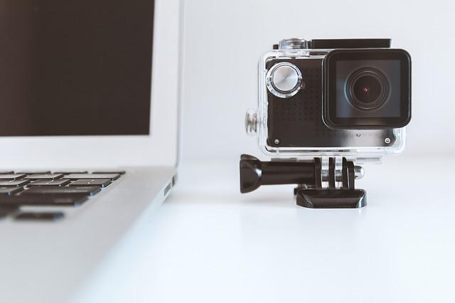 10 hasznos tipp a tananyagok videós részének elkészítéséhez