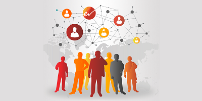 Az interaktív narratív e-learning stratégia előnyei