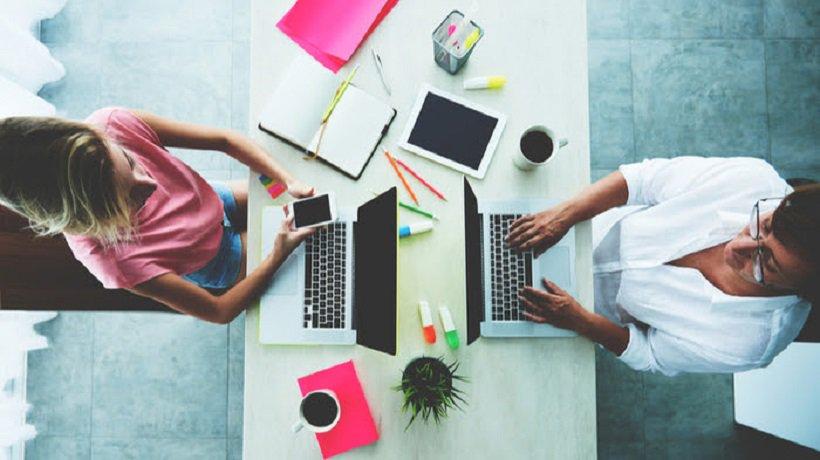 Az online kurzusok fordításának hét hatékony módja