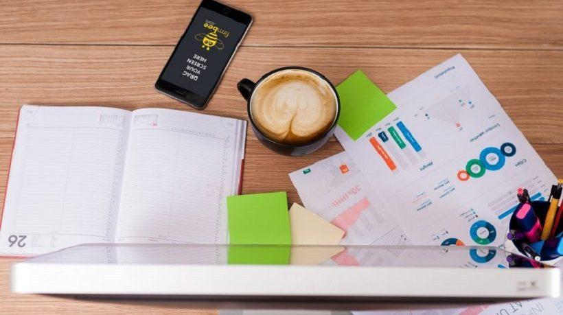 3 tipp és 14 e-learning eszköz a kreatív tanulóknak