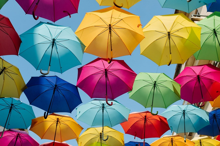 Jótanácsok a színek használatához az e-learningben