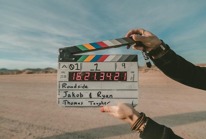 Videó szerepe az e-learninges tananyagban