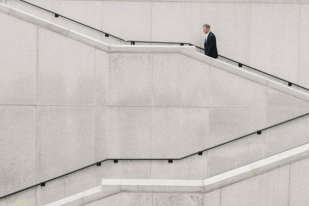 LMS, mint elengedhetetlen vállalati kellék