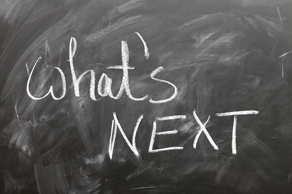 Mit tartogat a jövő? Te készen állsz rá?