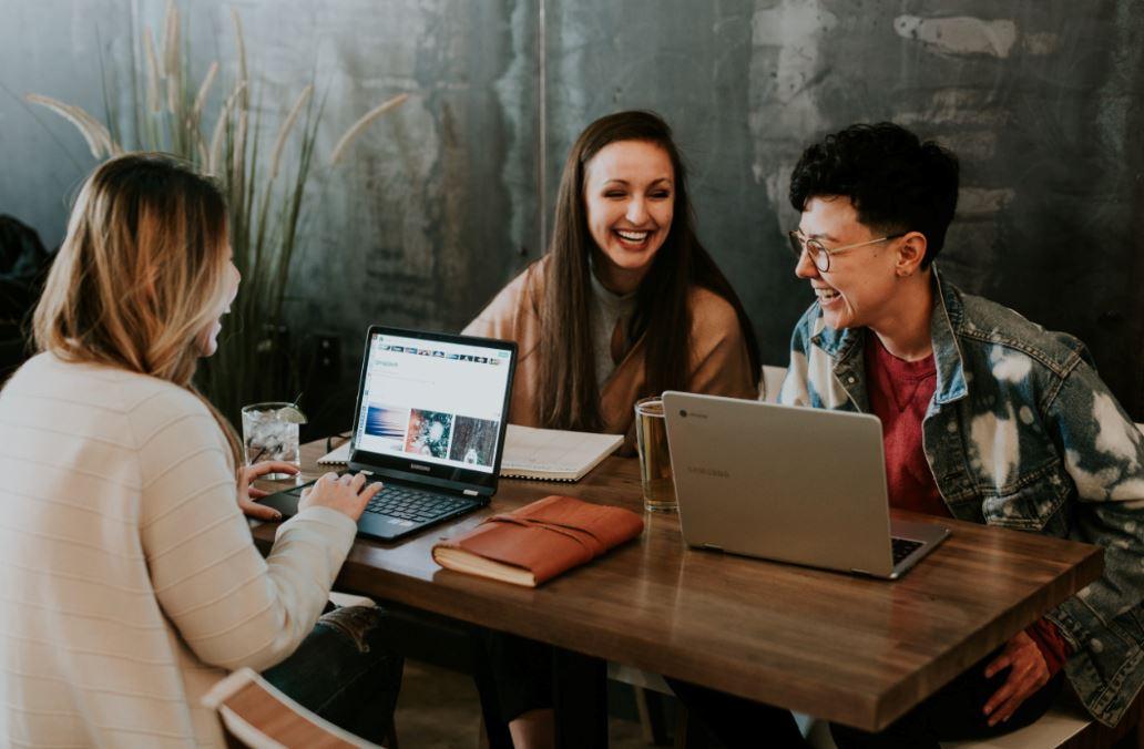 5 ok arra, hogy miért éri meg egy szervezetnek képzésekbe befektetni