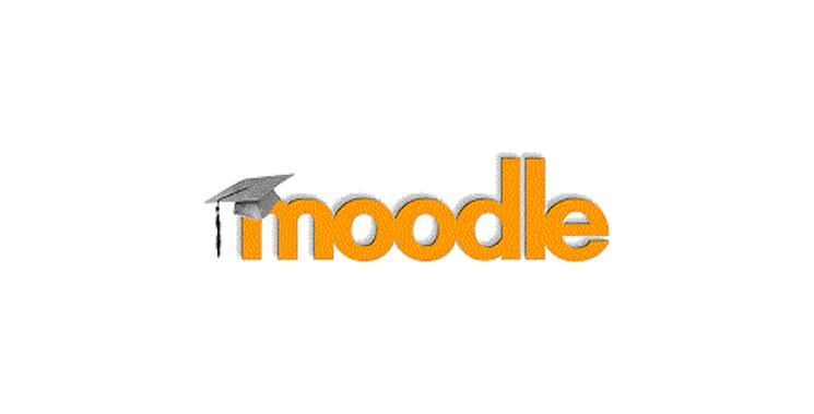 Moodle 3.10 újdonságok