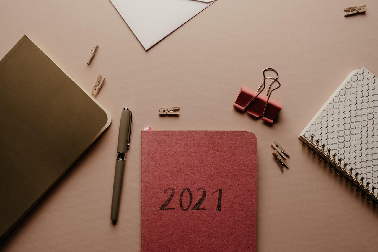 2021 várható e-learning trendjei