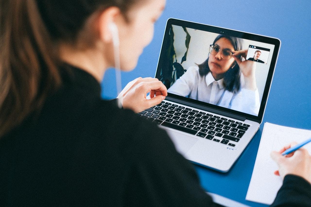 Videókonferencia alkalmazások – 1. rész