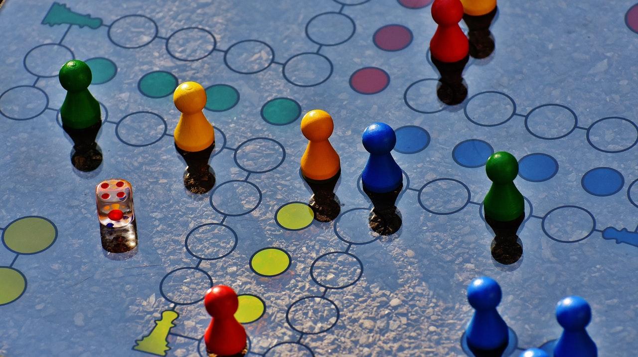Fejlett gamifikációs stratégiák 2021-ben