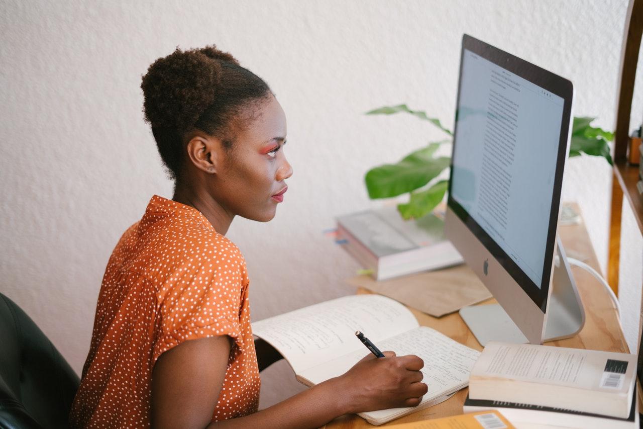 Hatékony tanulási módszertan – hogyan támogatja mindezt az eLearning?