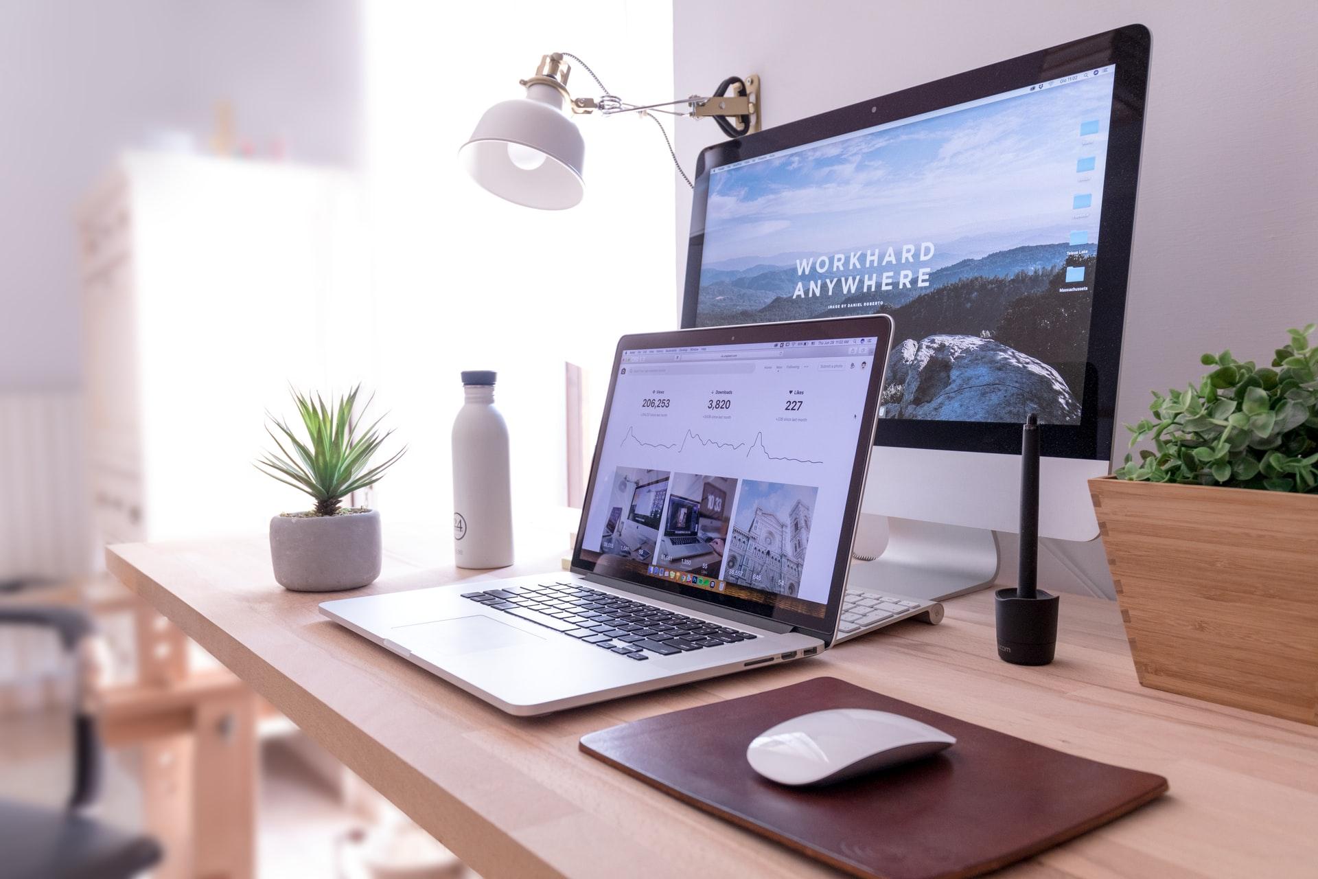 Digitális tartalom létrehozása
