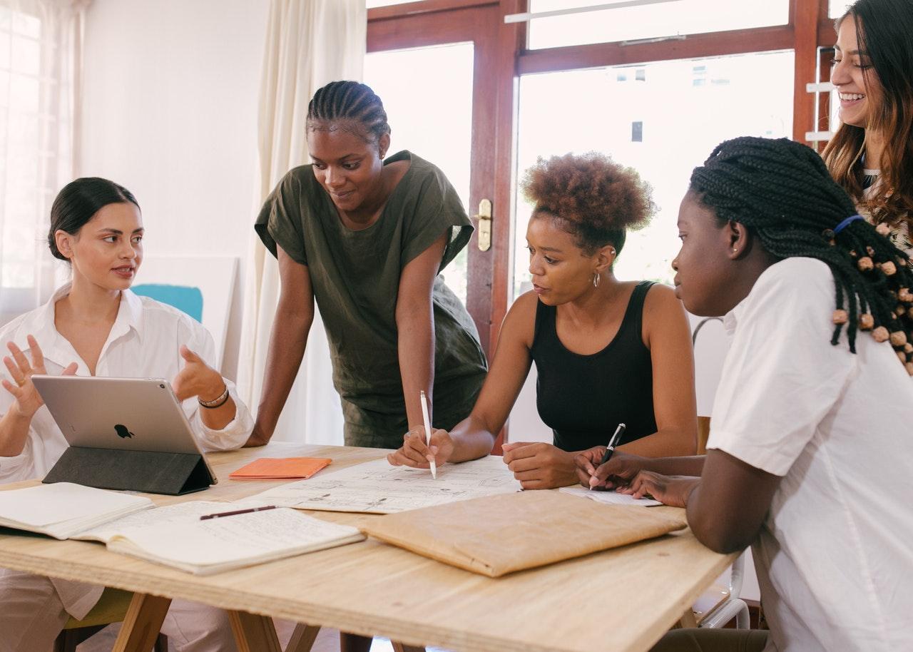 Tanulási kultúra fejlesztése