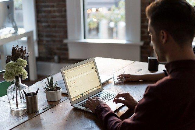 Újdonságok a Moodle Workplace 3.11-ben