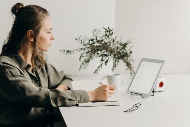 Tippek a hatékony online képzés kialakításához
