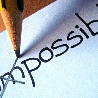 Ascon Strategy: a változás nem önmagáért van