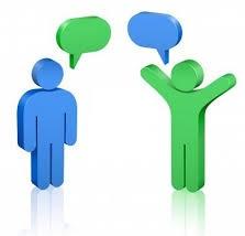 Kommunikációs gátak