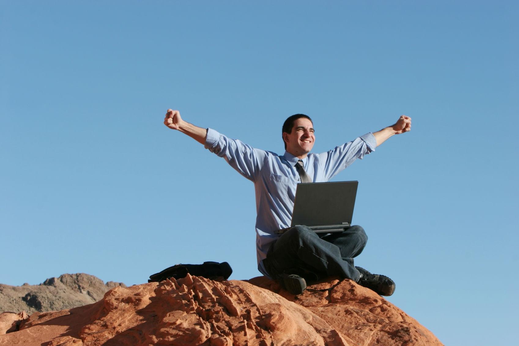 Munkavállalói élmény: a legfontosabb munkaerőhiány idején