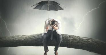 5 álláskeresési hiba, amit vezetők követnek el