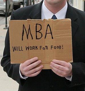 Bukott vezető lejjebbadná – ne állást keress, hanem feladatot!
