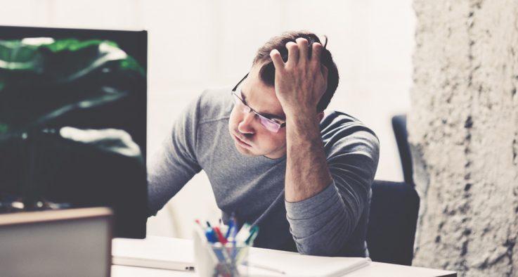 HR-es dilemmák a cégben - komolytól a komorig