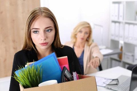 A Nők Lapja botrány karrierszempontból (is): Mikor kell kirúgni valakit?