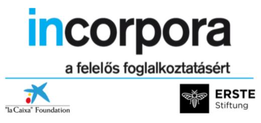 Álláskeresési segítség ingyen az Incorpora jóvoltából