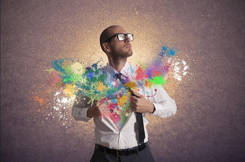 Légy kreatív az álláskeresésben! – de még inkább realista!