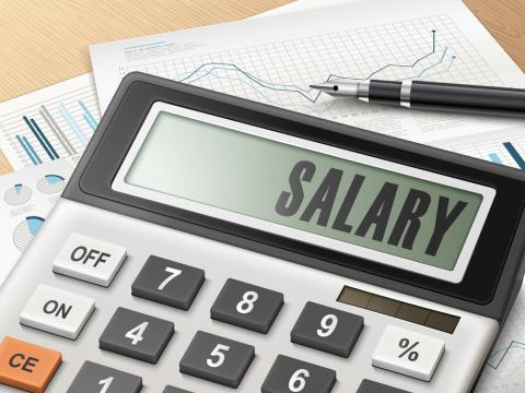 Hogyan írjunk fizetési igényt?