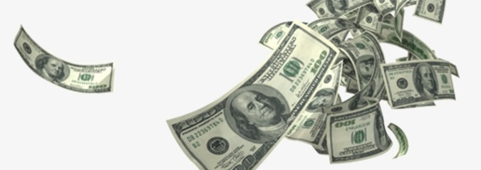 Pénzért, mi másért? Beszéljünk a fizetésekről!
