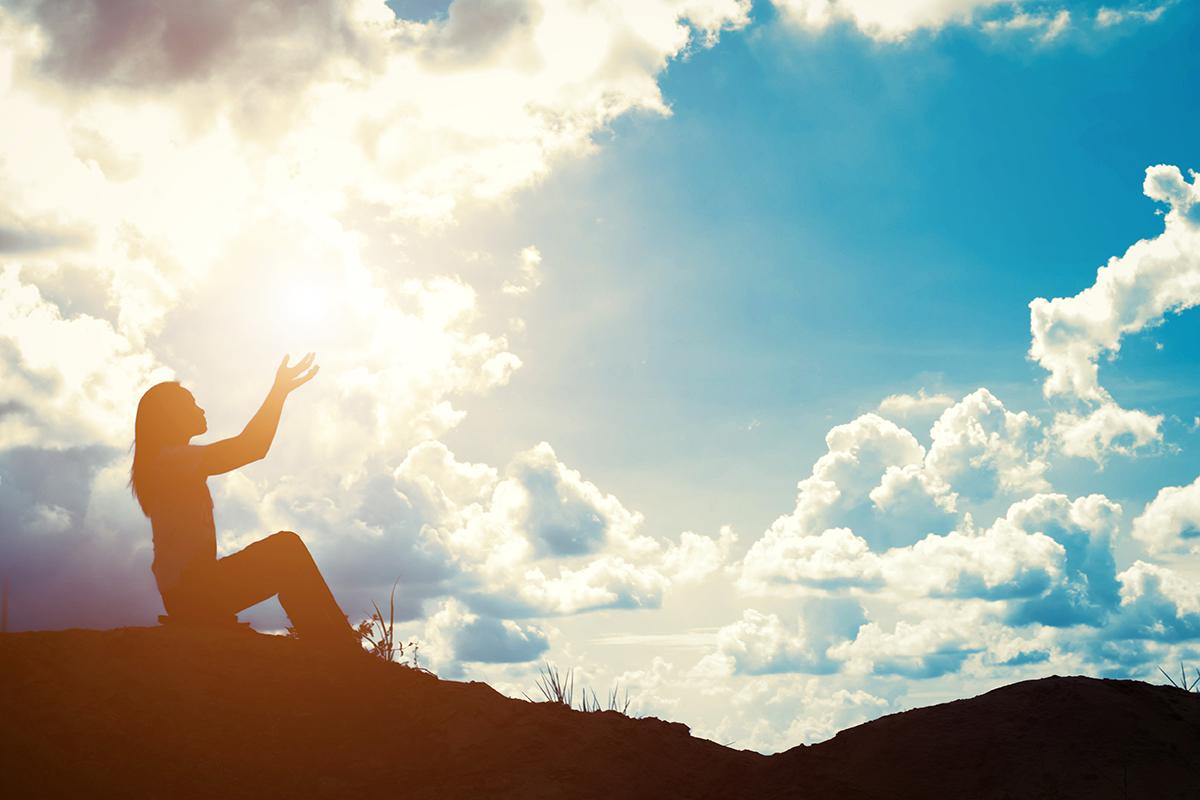 Mindfulness az üzleti életben