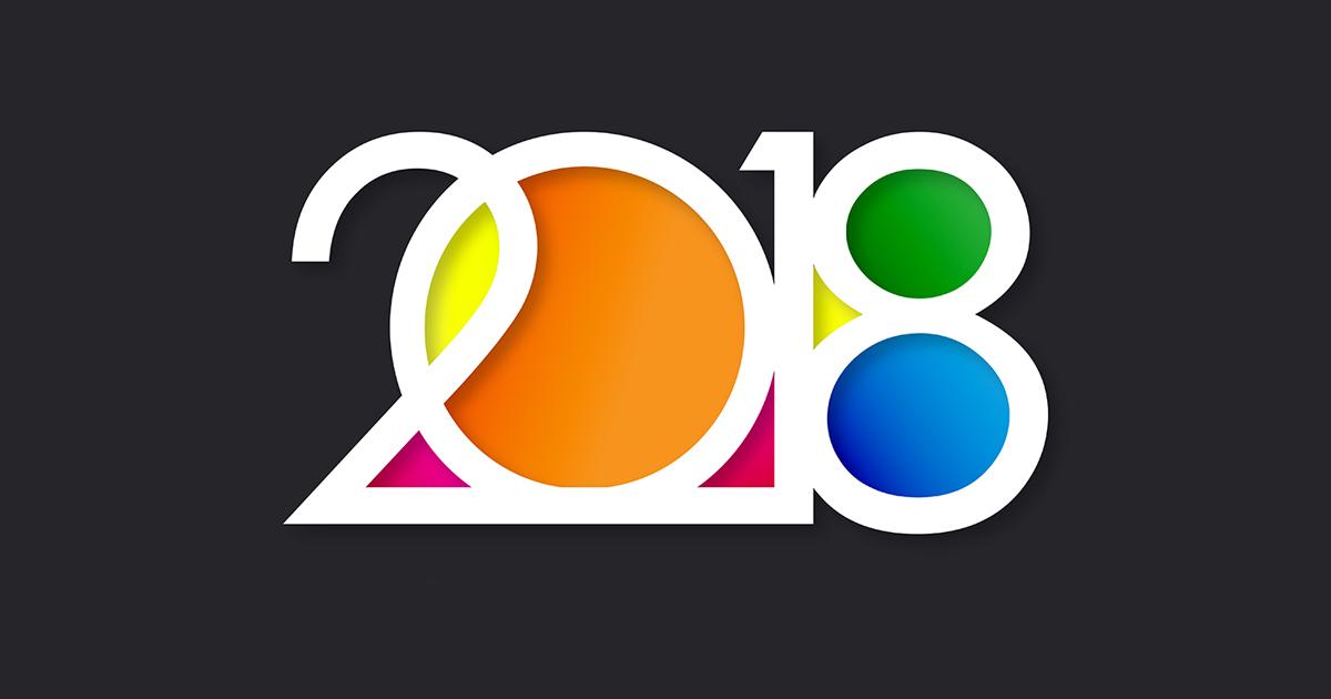 Mit vár 2018-tól