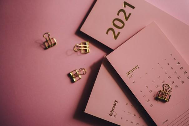 A CHN a WBECS-ről jelenti: Új év, új én!