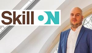 Interjú Bója Norberttel, a SkillON ügyvezetőjével