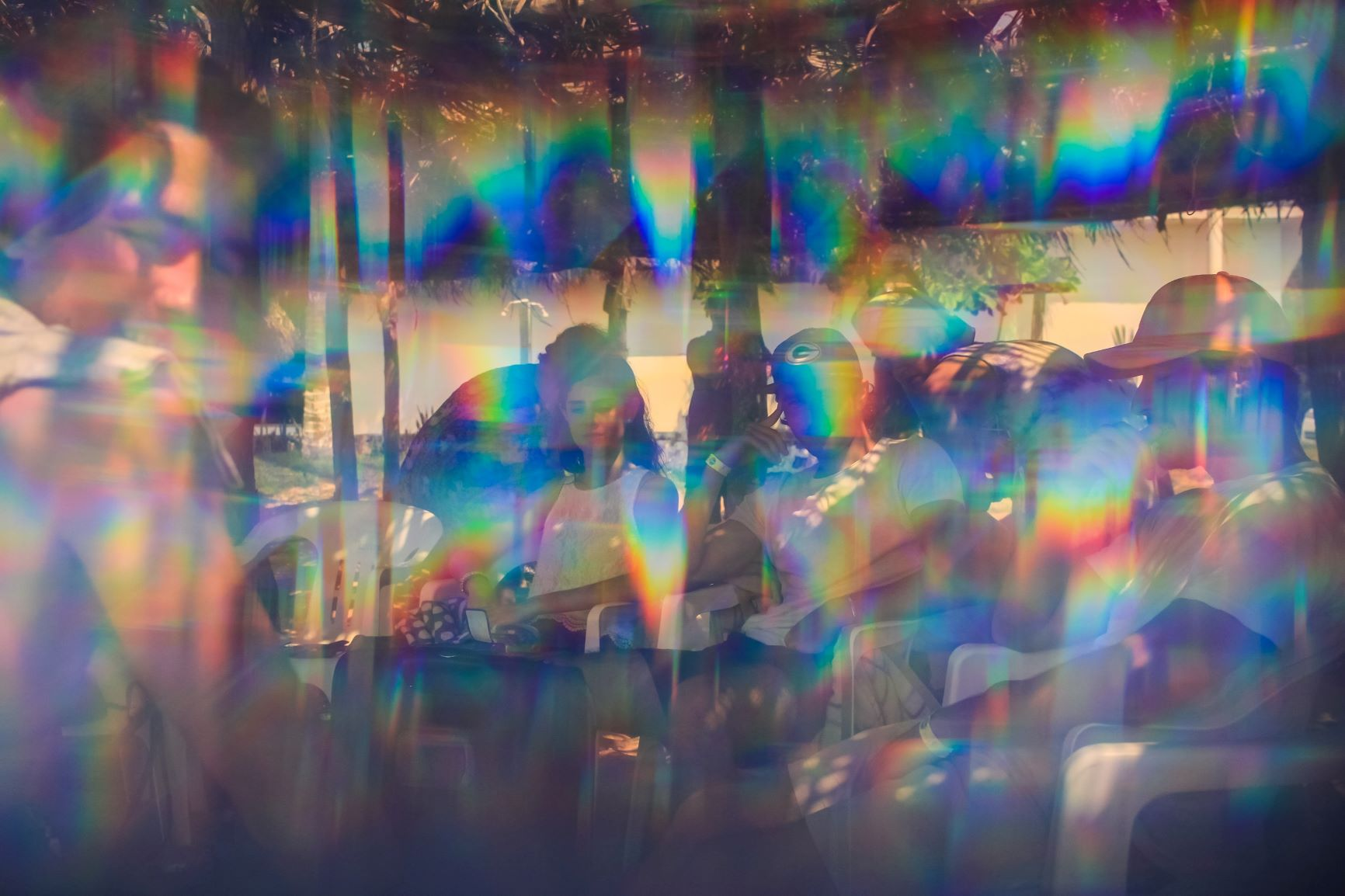 Illúzió-e a jövő sztárképessége?