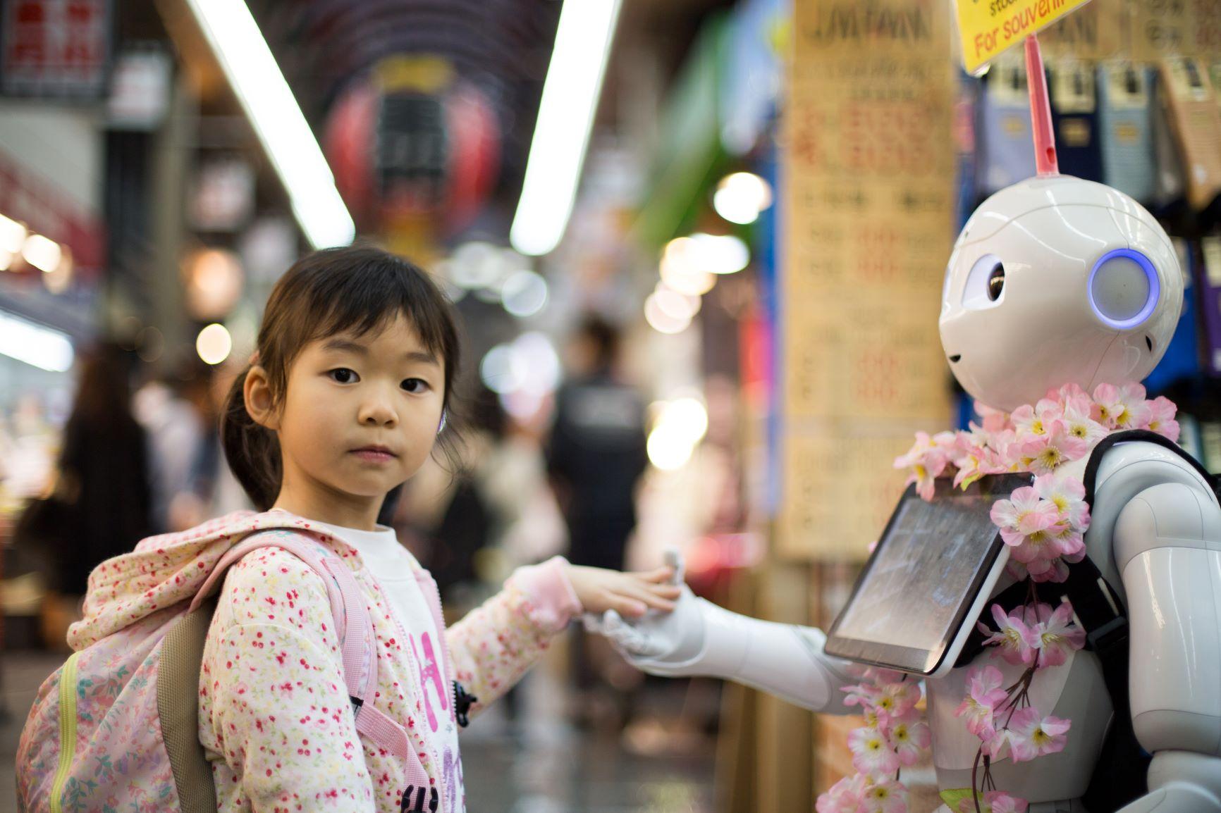 Kiválthatja-e a kiválasztásban a HR-est az AI?