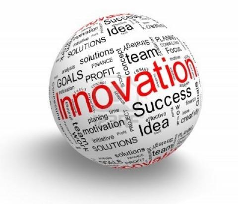 Az innovációt támogató vezetés vállalati környezetben