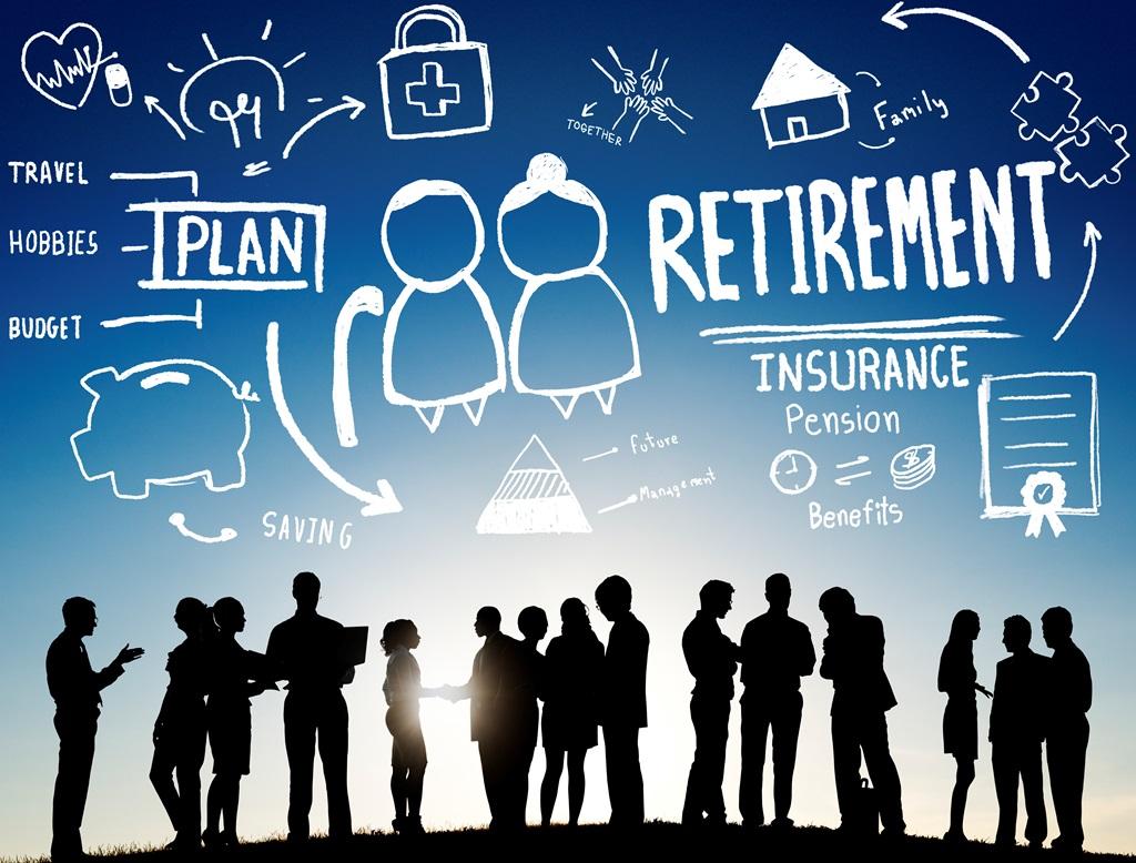 Újabb változás a szociális hozzájárulási adóban
