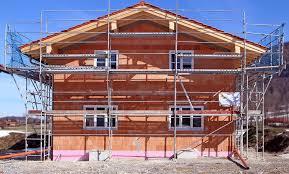 Adómentes lakáscélú támogatás juttatási rendszerének változásai