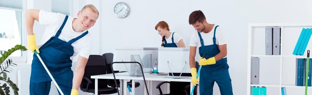 Célkeresztben a gyakran munkahelyet váltó magánszemélyek – foglalkoztatotti riasztás