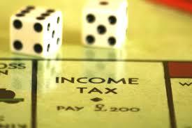 Legújabb változások a személyi jövedelemadózásban