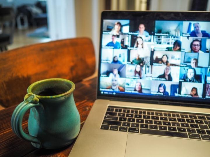 12 lépés a hatékonyabb meetingekért- HR Portál