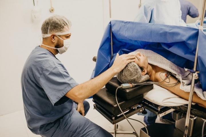 súlycsökkentő nővér gyakorló fizetés