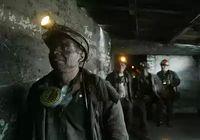 bányászok jövőképe
