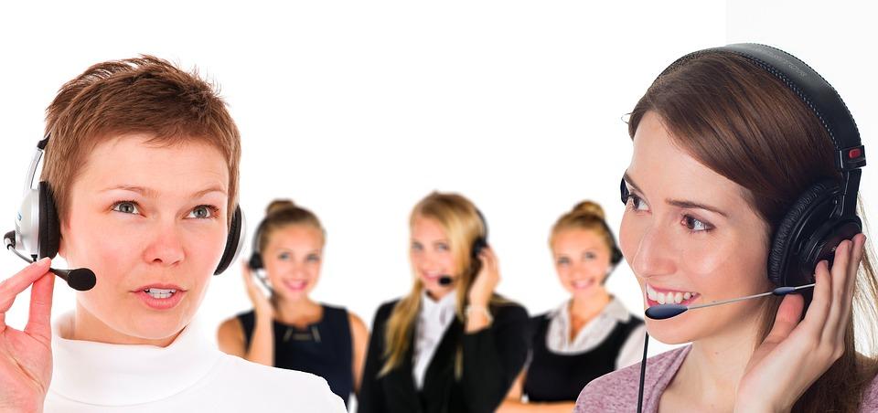 munka otthonról telemarketing
