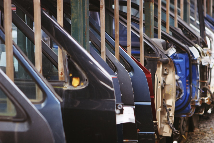Veszélyeztetheti a munkaerőhiány a húzóágazat versenyképességét