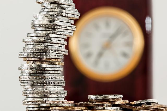diák pénzt keres kereskedési opciók az abss tőzsdén