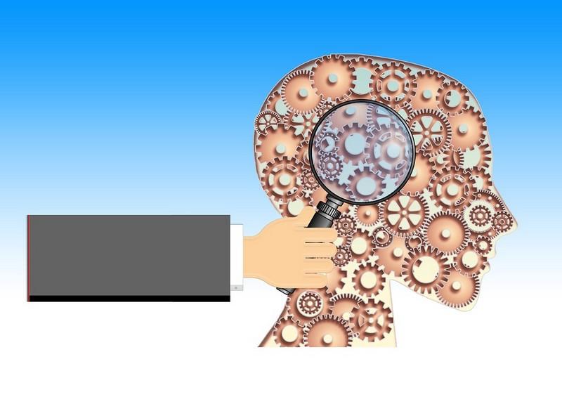 önéletrajz referencia személy Referencia: nem szükséges, de jó, ha van önéletrajz referencia személy