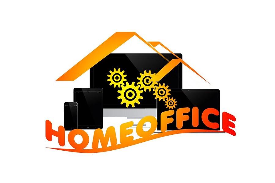 állásajánlatok az otthonról szerződéssel)
