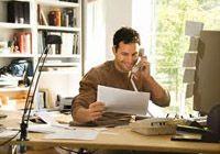 dolgozzon otthoni telefonszolgáltatóból)